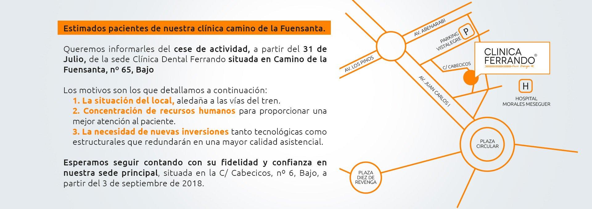 slide-cierre-fuensanta